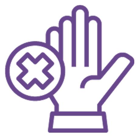 OneXillium ontwikkelt en implementeert IT-oplossingen die je business vooruit helpen en je organisatie een voorsprong geven.