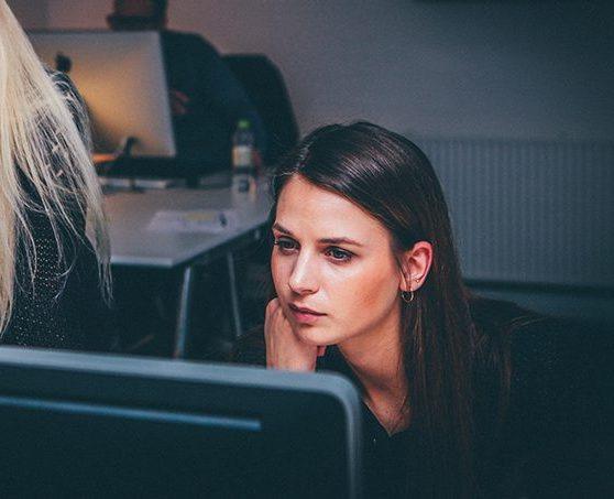 Ga altijd voor flexibiliteit en laat je IT-oplossingen meebewegen dankzij een IT-partner
