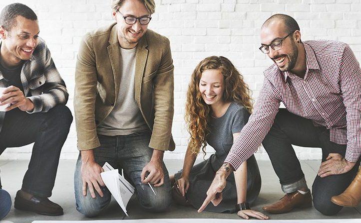 OneXillium helpt je keuzes te maken die ook de komende jaren nog relevant zijn met maatwerk IT-advies.