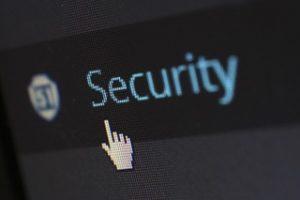security datalekken